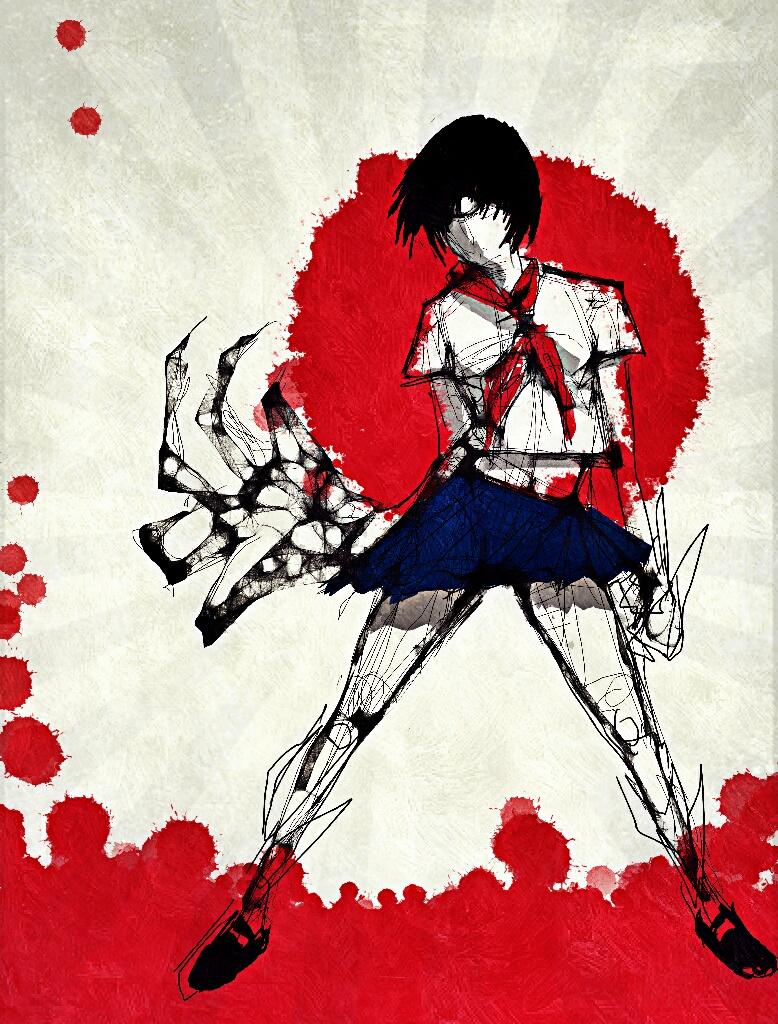scarletgirl.jpg