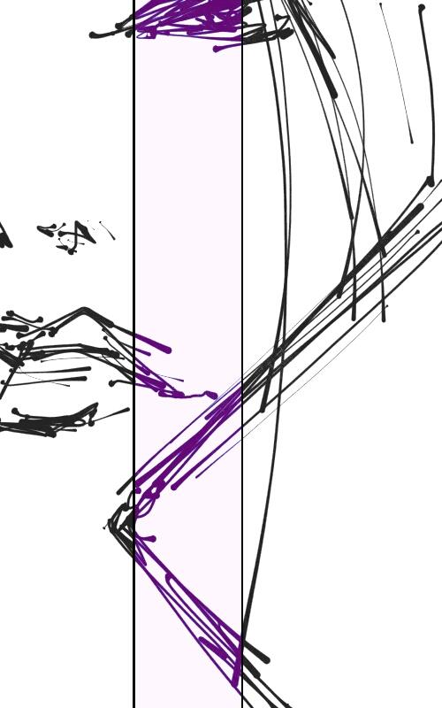 Ink_2013-12-31-10-03-33_20131231100909218.jpg