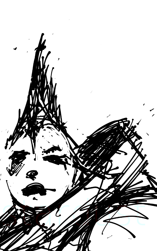 Ink_2014-01-01-11-34-35.png