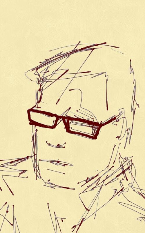 Ink_2014-01-13-09-37-36.jpg