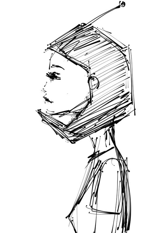Ink_2014-02-03-10-00-33.png