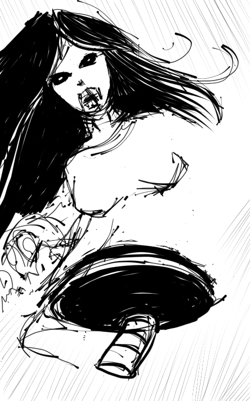 Ink_2014-02-22-09-14-40.png