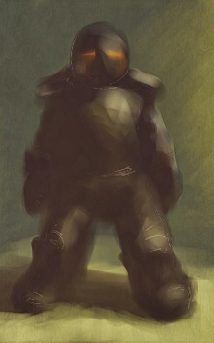 suit1-700.jpg
