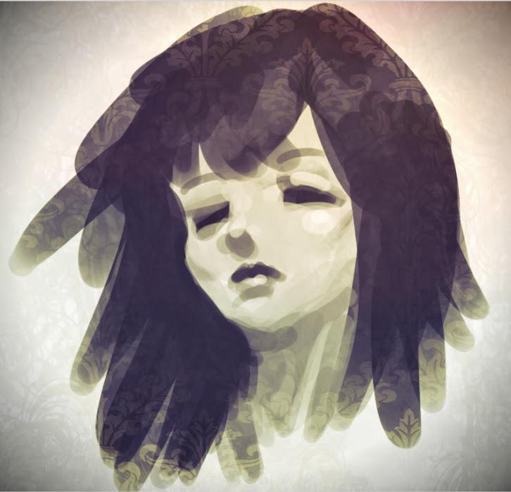 face-sketch-b2.jpg