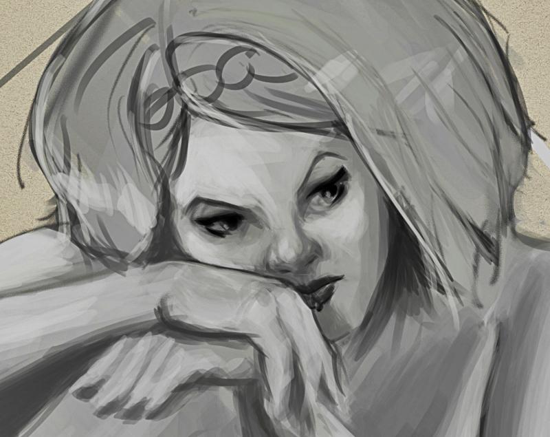 maggie-head3.jpg