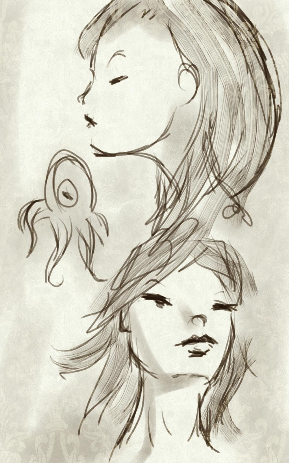 15 - 3.jpg