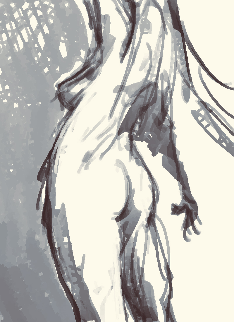 sketch-03-05-15-x.jpg