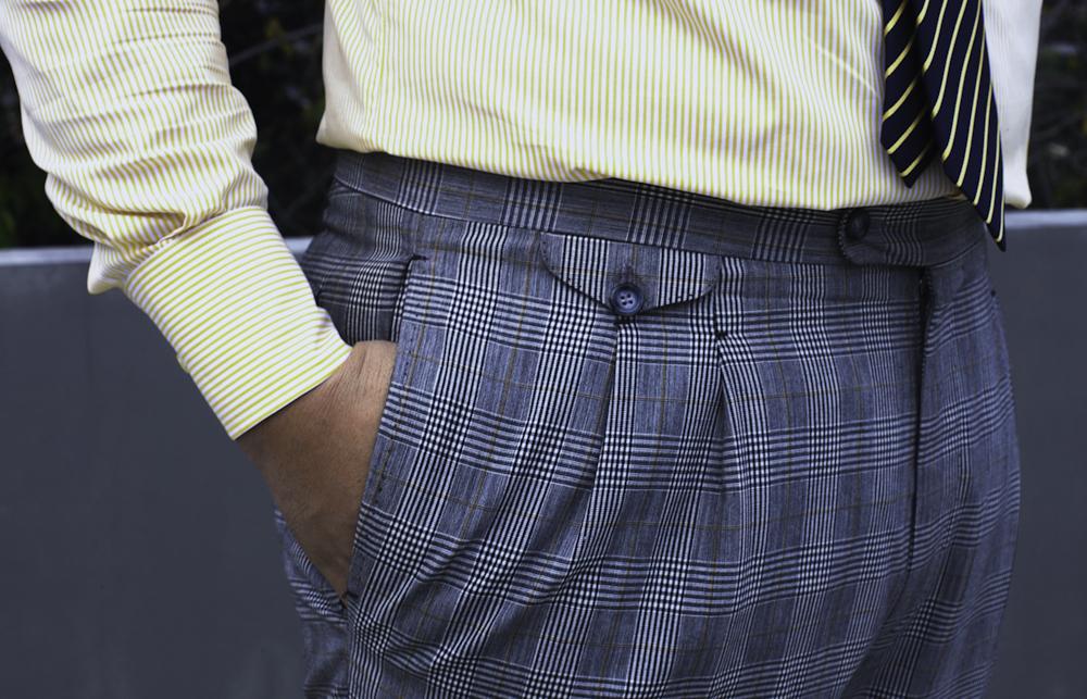 yellowstripesshirt02_09072013dresswell.jpg