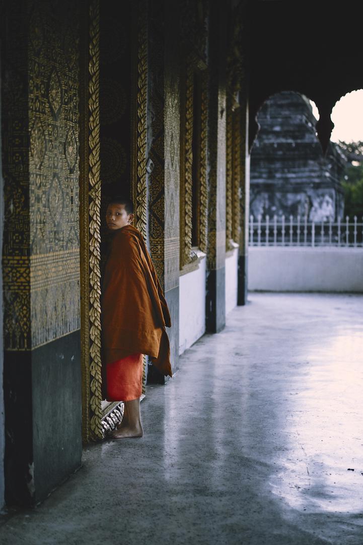 Khasar_S_ByTheMonasteryEntrance_LuangPrabang_Laos_2014.jpg