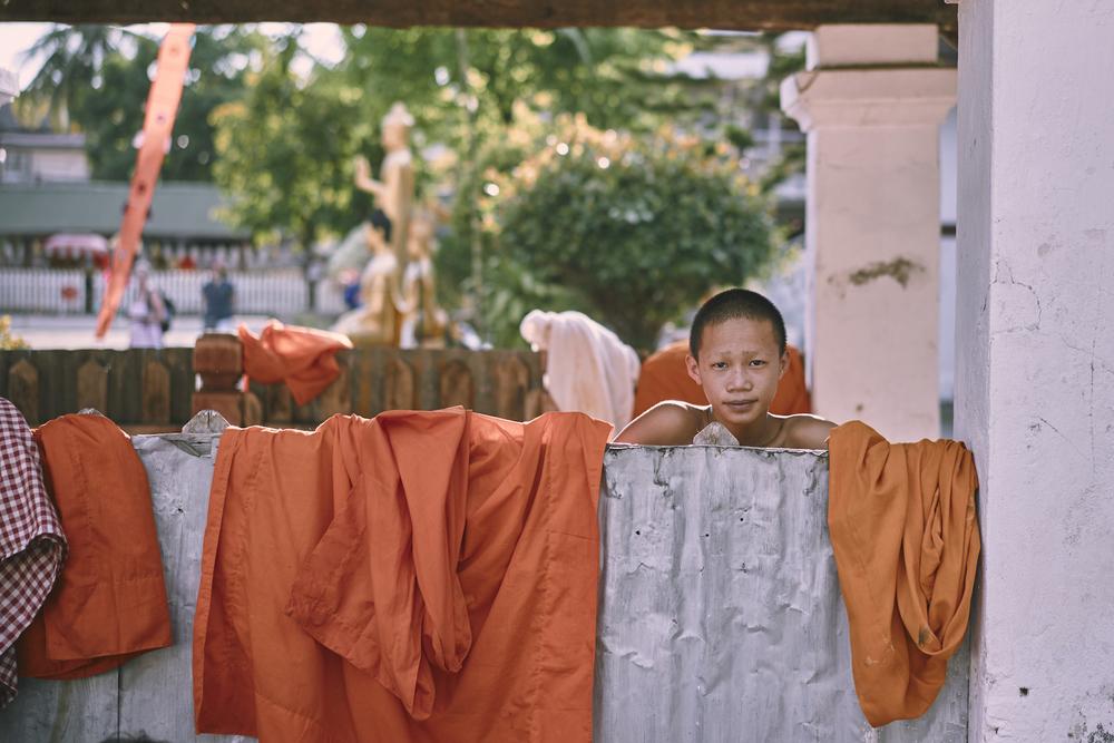 Khasar_S_ShowerTime_LuangPrabang_Laos_Winter_2014.jpg