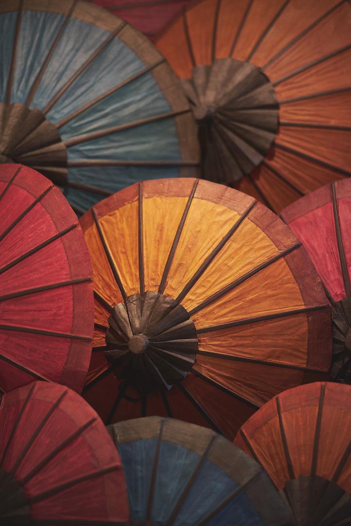 Khasar_S_Umbrellas_LuangPrabang_Laos_Winter_2014.jpg