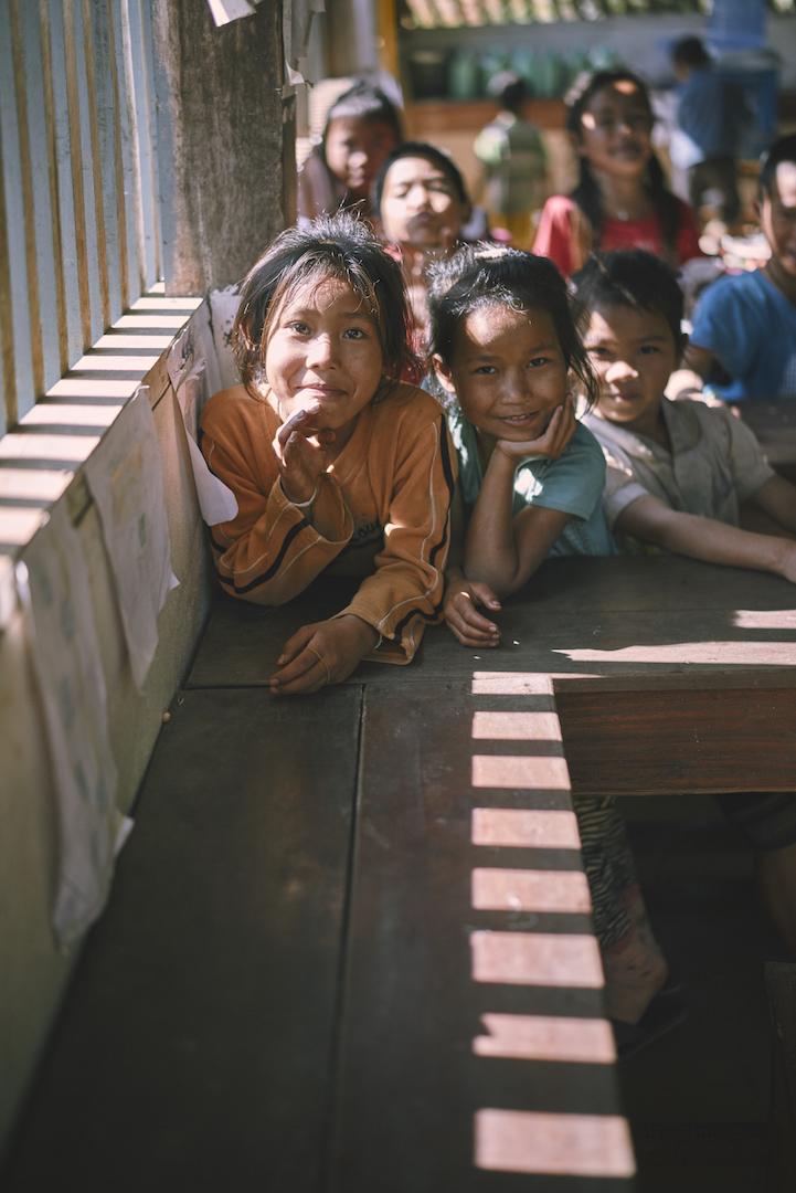 Khasar_S_ClassRoom_LuangPrabang_Laos_Winter_2014.jpg