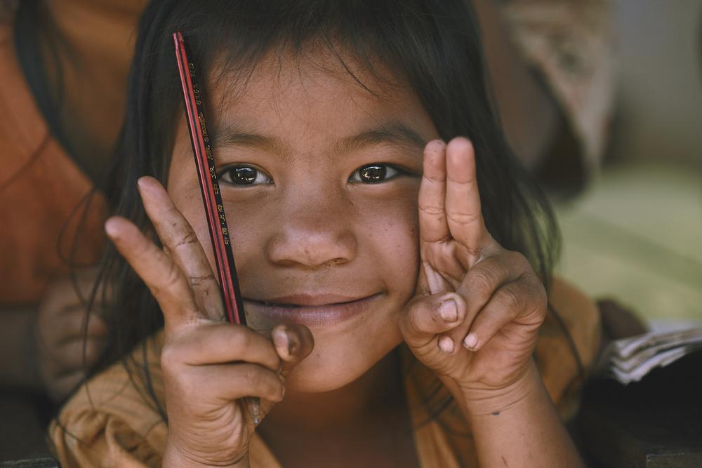 Khasar_S_HmongGirlinTheClassroom_II_LuangPrabang_Laos_Winter_2014.jpg