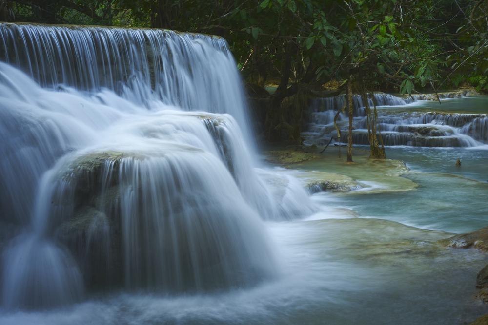 Khasar_S_KuangSiWaterFall_I_LuangPrabang_Laos_Winter_2014.jpg