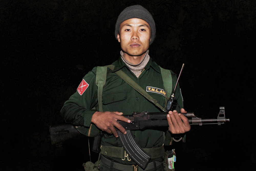 Khasar_S_TNLASoldier_ShanState_Burma_Winter_2013.jpg
