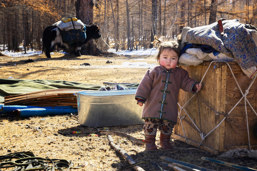 Khasar_S_Migration_I_Huvsgul_Mongolia_Spring_2014.jpg