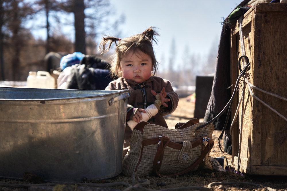 Khasar_S_Migration_II_Huvsgul_Mongolia_Spring_2014.jpg