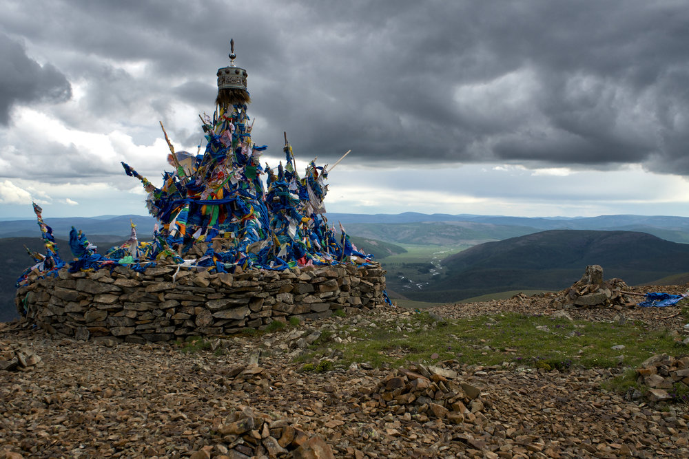 Khasar_S_BurkhanKhaldun_I_Khentii_Mongolia_Summer_2014.jpg