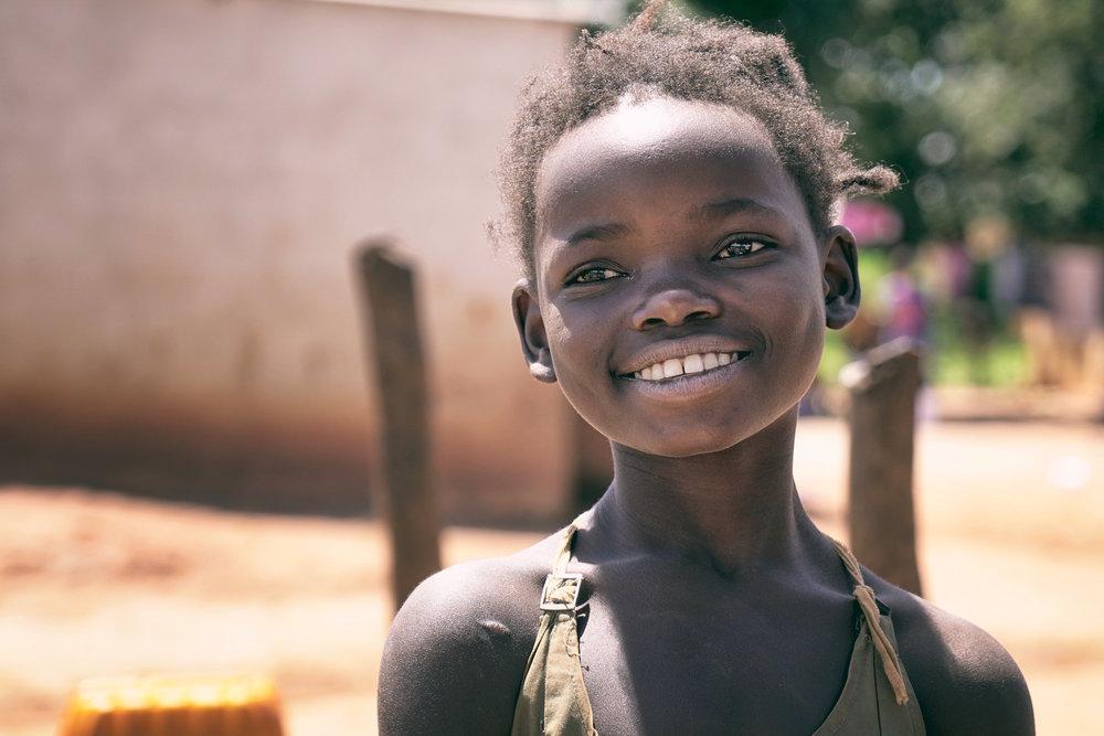 KSP_SheIsAfricaPortrait_Chisasa_Zambia_Winter_2017.jpeg