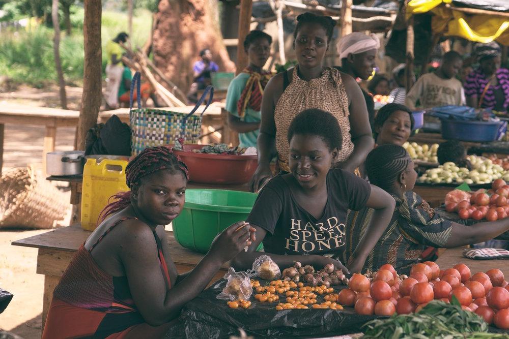 KSP_AtTheMarket_Chisasa_Zambia_Winter_2017.jpeg