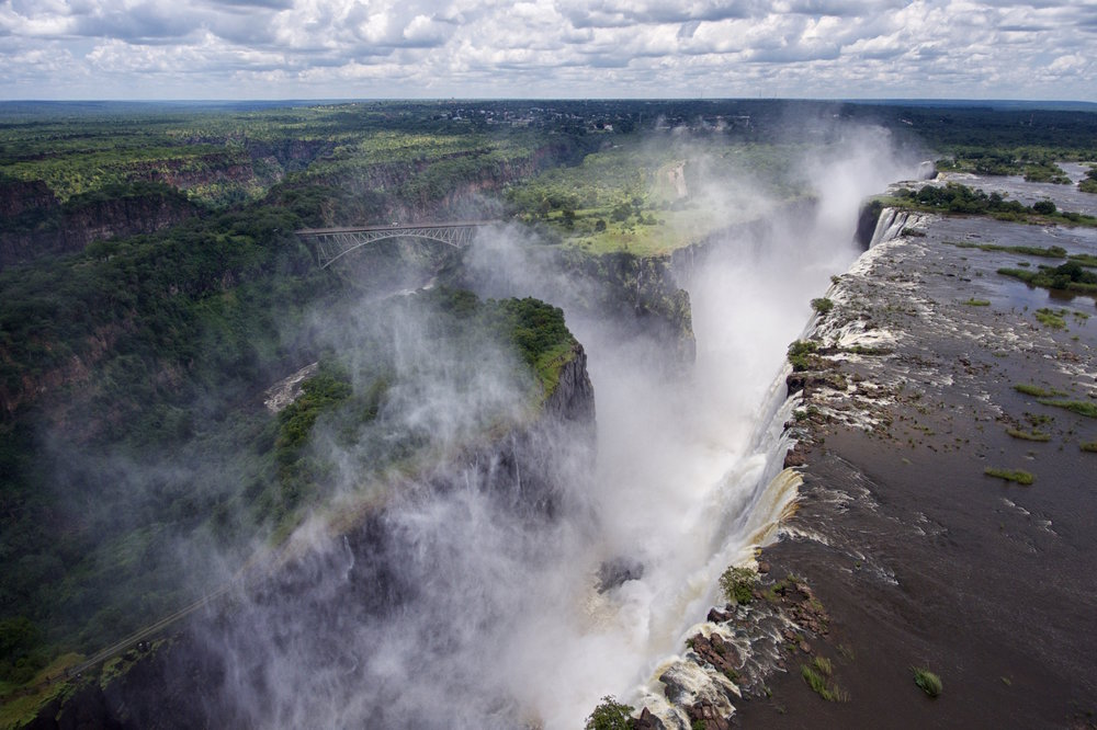 KSP_VictoriaFalls_VI_Livingstone_Zambia_Winter_2017.jpeg
