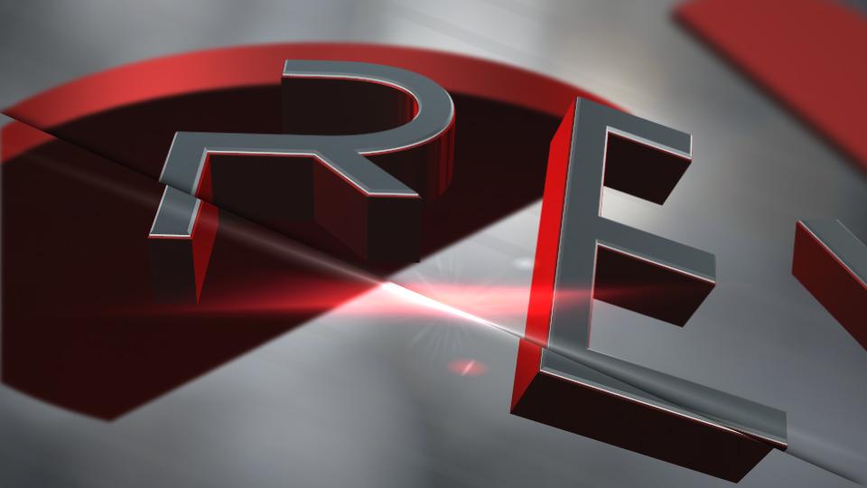 REVEALED SET IMAGE 11.jpg