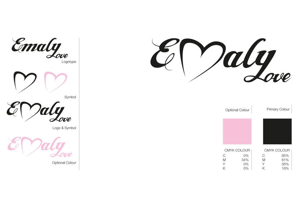 FINISHED EMALY LOVE LOGO.jpg