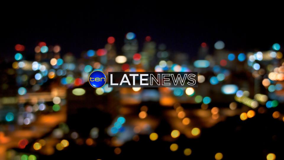 LATE_NEWS_O7.jpg