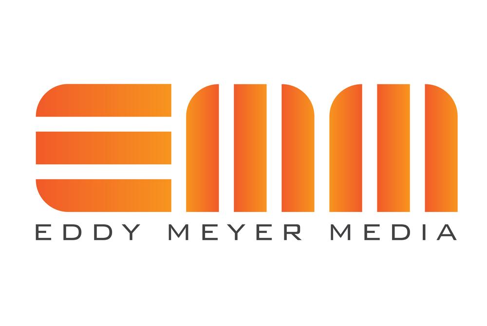 eddy_meyer_media.jpg