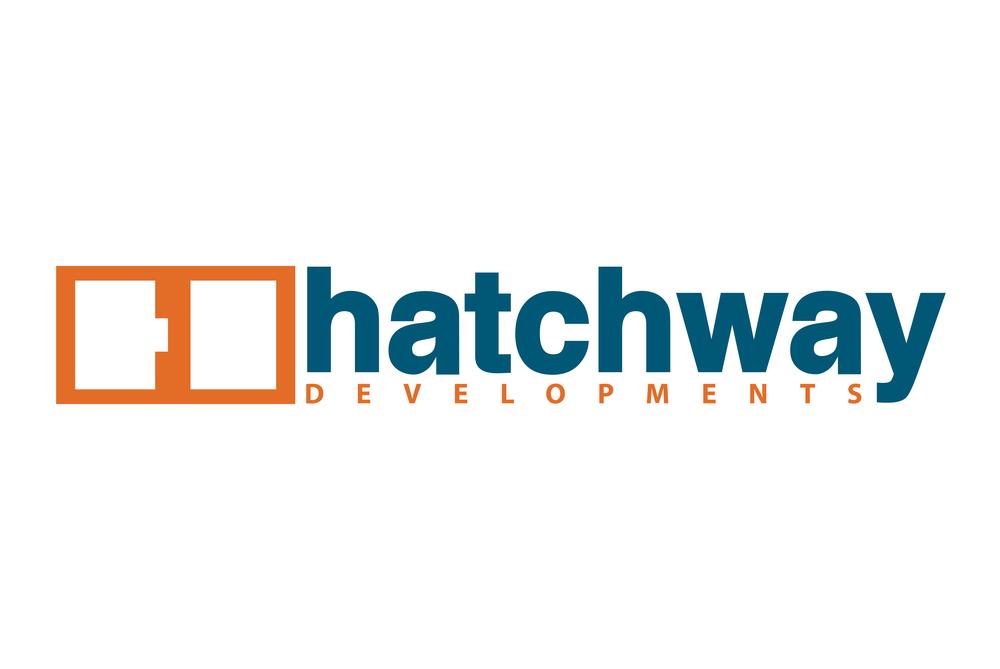 hatchway.jpg