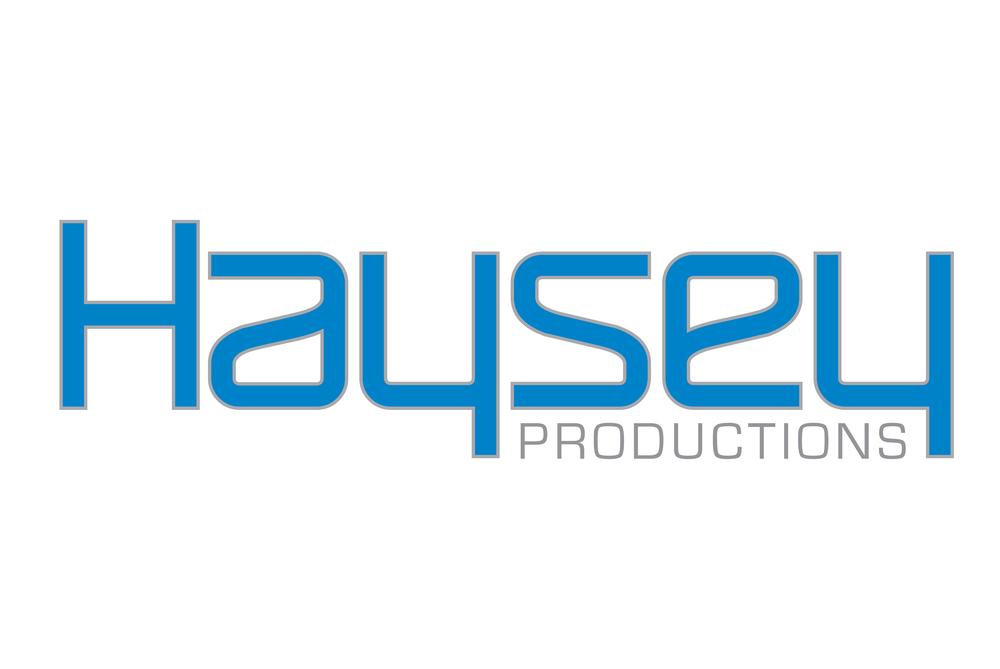 haysey_productions.jpg