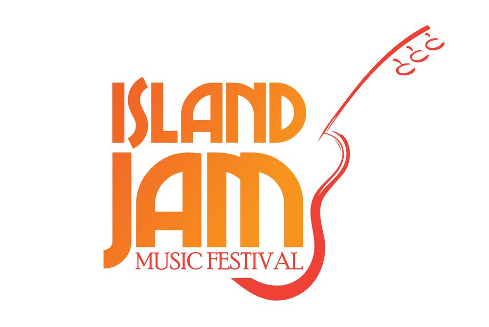 ISLAND_JAM.jpg