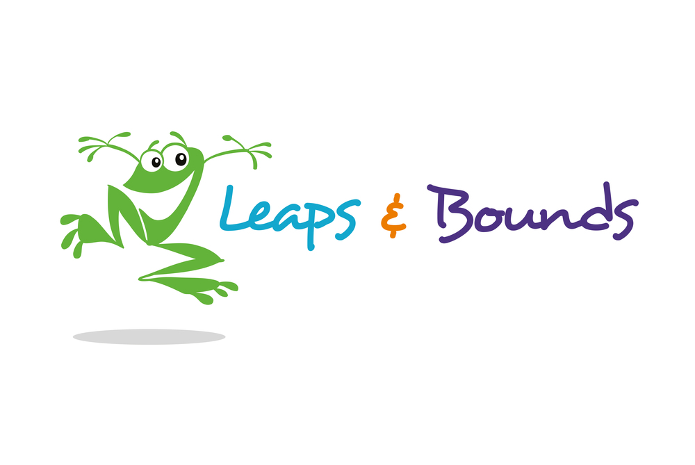 LEAPS_and_BOUNDS.jpg