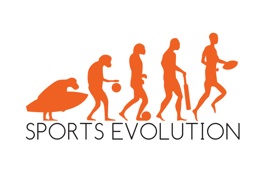 sports_evolution.jpg