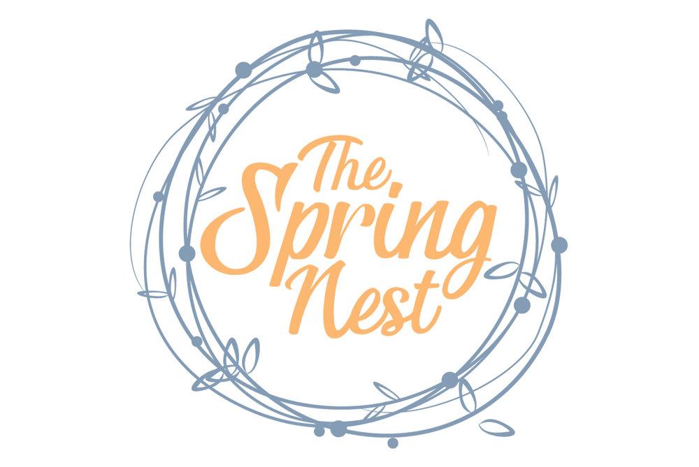 THE SPRING NEST web.jpg
