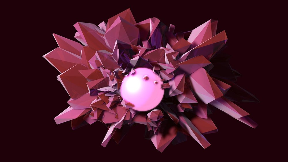 ABSTRACT SPHERE CRYSTAL 7.jpg