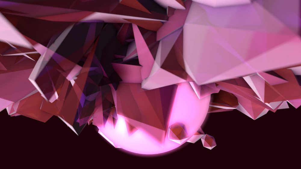 ABSTRACT SPHERE CRYSTAL 7 part 3.jpg