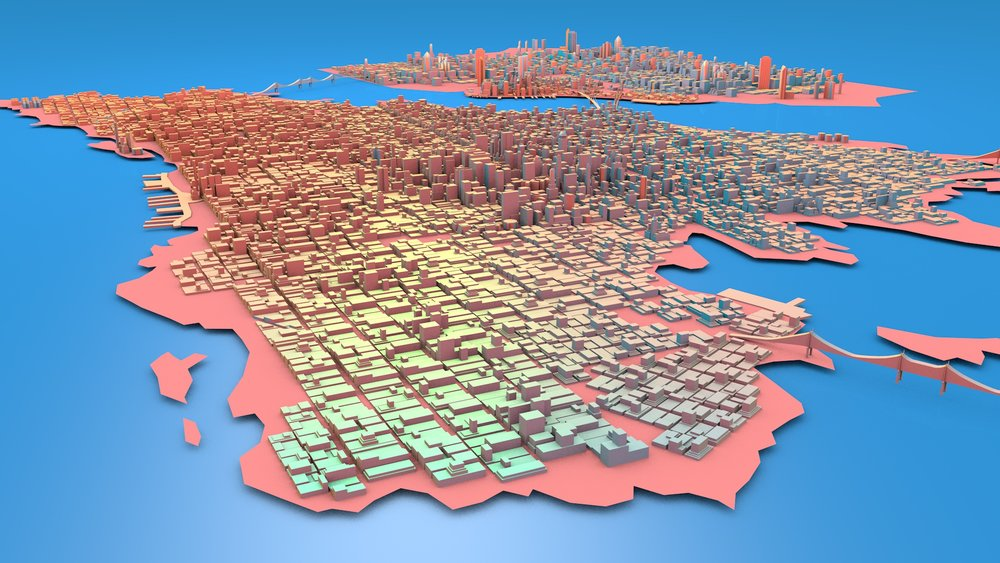 CITY ABOVE 8.jpg