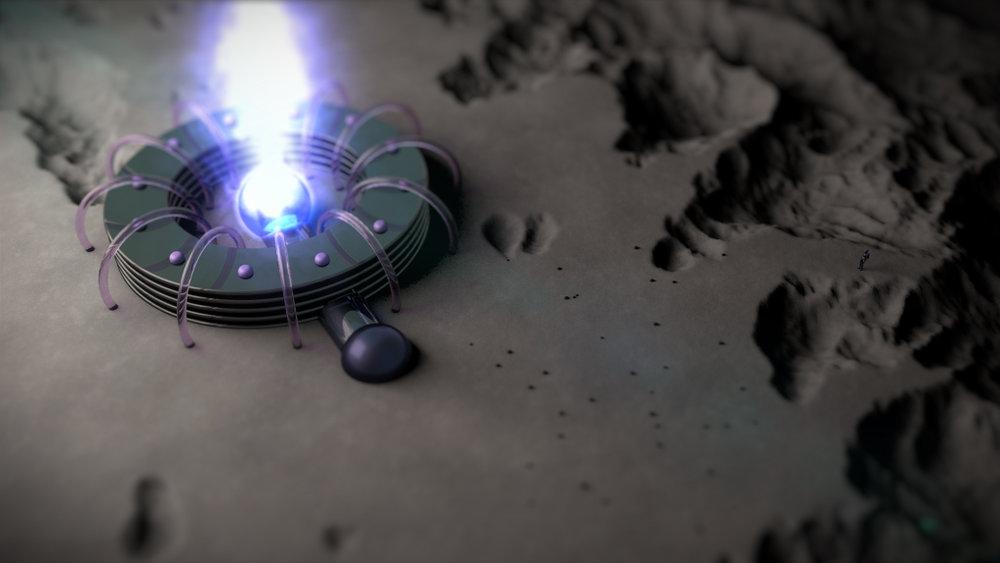SPACEMAN 1.jpg