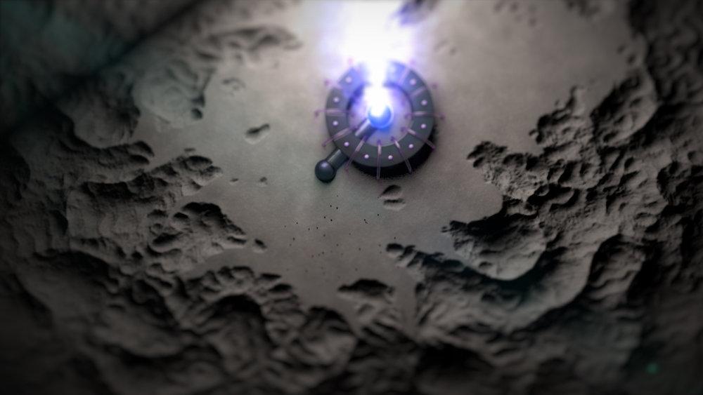 SPACEMAN 4.jpg