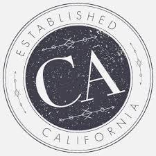 est.california logo