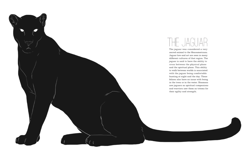 jaguarmythsm.png
