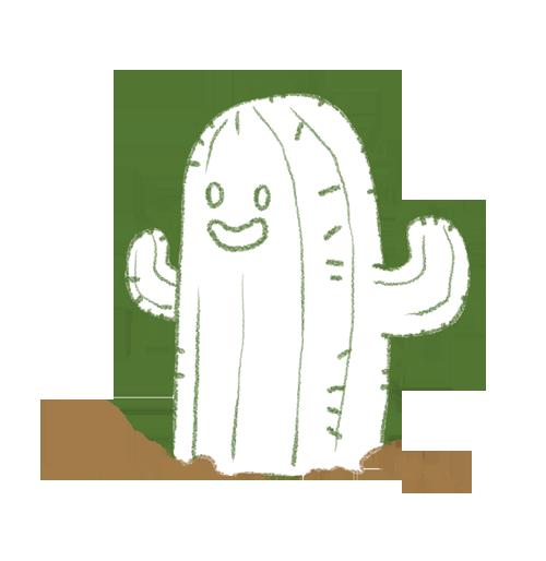 CactusTTMBethKerner