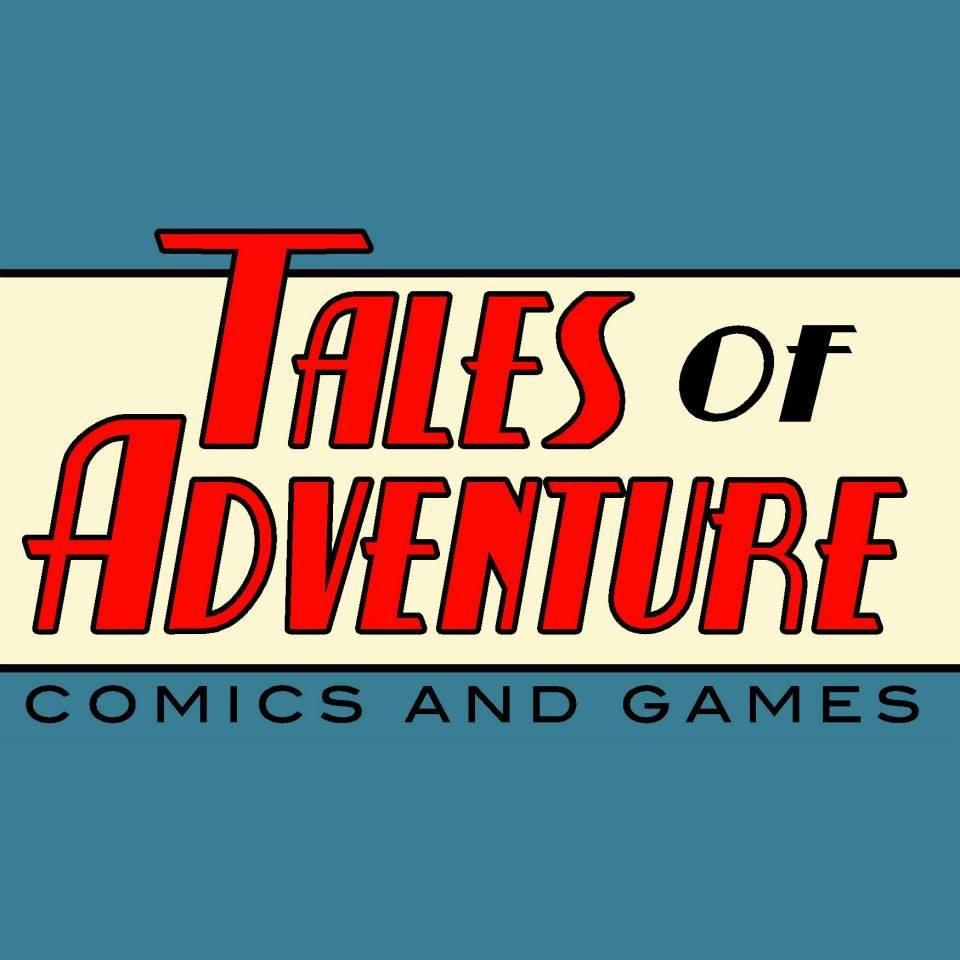 tales of adventure.jpg