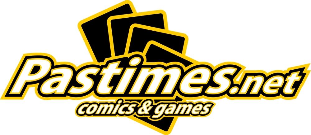 pastimes logo.jpg