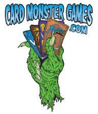 cardmonstergames.jpg