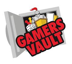 gamersvault.png