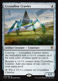 Crystalline-Crawler.png