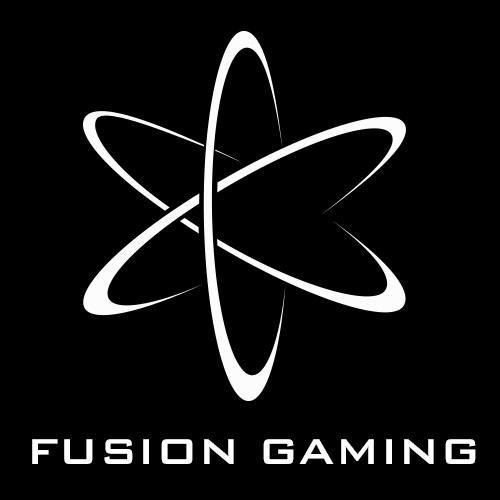 fusiongaming.jpeg