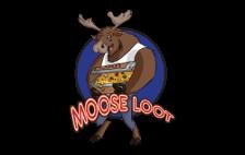 moose_loot.png
